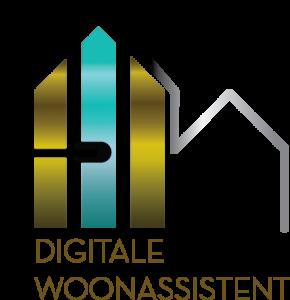 10219 logo digitaal woonassitentDEF