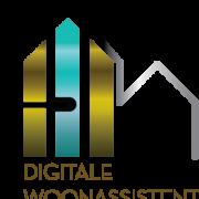 (c) Digitalewoonassistent.be